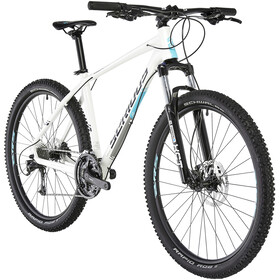 "Serious Shoreline MTB Hardtail 27,5"" bianco"